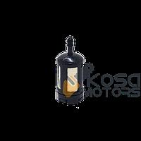 Фильтр топливный войлочный пластик. Goodluck 4500/5200