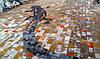 Тротуарная плитка «Львовский камень»