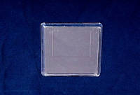 Акриловые магниты на холодильник , КВАДРАТ 65Х65 ПОЛИГРАФИЯ 57Х57 ММ