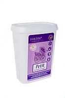 Бесфосфатный стиральный порошок на натуральной основе для детских вещей, 800г, Jardin cosmetics
