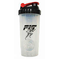 Шейкер Fit Spider bottle с шариком 700 ml