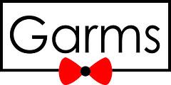 Garms - интернет-магазин аксессуаров
