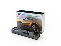 ComfortControl-Mazda (для Призрак-8хх)