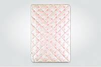 """Теплое детское одеяло Comfort Standart (Комфорт), тм""""Идея"""""""
