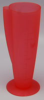 Стакан мерный 120мл STM-04 YRE