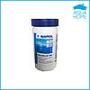 Средство для дезинфекции песочного фильтра Filtershok, Bayrol 1кг