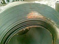 Роспуск  рулонной стали