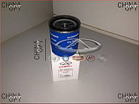 Фильтр масляный (480EF, 477F) Chery E5 [1.5, A21FL] 480-1012010 Китай [оригинал]
