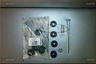 Стойка стабилизатора передняя левая / правая (в сборе) Chery Elara [1.5, -2011г.] A21-2906025 Meyle [Германия]