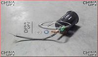 Фильтр топливный Chery QQ [S11, 1.1] T11-1117110 Китай [аftermarket]
