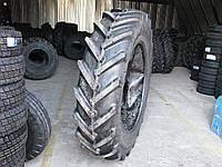 Сельхоз шины 16.9R38 Росава TR-201, 8 нс