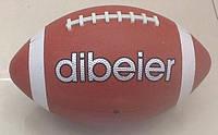 Мяч регби SB1504 (Ч)