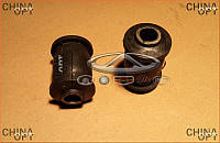 Сайлентблок переднего рычага передний Chery Amulet [FL,1.5,2012г.-] A11-2909040 Китай [аftermarket]