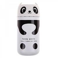 Термосы детские Панда