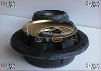 Опора верхняя переднего амортизатора Chery Amulet [-2012г.,1.5] A11-2901030 Китай [аftermarket]