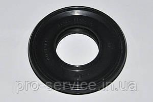 Сальник C00096186 30*52/65*7/10  для стиральных машин Indesit, Ariston