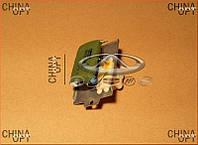 Резистор печки Chery Amulet [1.6,-2010г.] A11-8107031 Китай [аftermarket]