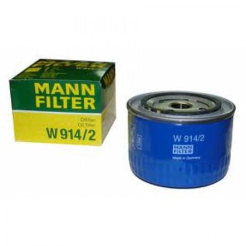 Масляные фильтра ваз 2108 - 2115 - 2110 - 2170 Сенс Таврия