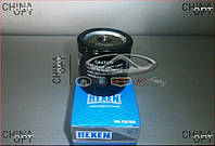 Фильтр масляный (479Q*, 481Q) Geely MK1 [1.6, -2010г.] E020800005 Hexen [Германия]