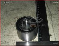 Подшипник задней ступицы двухрядный (CK1 до 2009.05) Geely CK1 [-2009г.] 1034001507 Torque [Финляндия]
