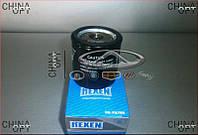 Фильтр масляный (479Q*, 481Q) Geely CK1F [2011г.-] E020800005 Hexen [Германия]