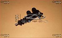 Цилиндр сцепления рабочий (до 2010г.) Chery Tiggo [2.4, -2010г.,MT] B11-1602070 Китай [аftermarket]