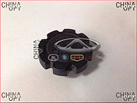 Крышка маслозаливной горловины, Geely MK1 [1.6, до 2010г.], ОРИГИНАЛ