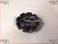 Крышка маслозаливной горловины Geely CK2 1106013115 Китай [оригинал]