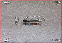 Направляющая клапана, впускного / выпускного (479Q*, 481Q, шт.) Geely CK1 [-2009г.] E010500703 Китай [аftermarket]