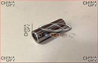 Палец поршневой Geely CK1 [-2009г.] E020100403 Китай [оригинал]