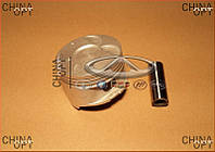 Поршень, + палец, STD, шт. (479Q, 1.5) Geely CK1 [-2009г.] E020100106 Китай [аftermarket]