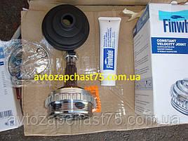 Шрус  Калина, ВАЗ 1117-1119, Приора 2170-2172 наружный , с ABS (производитель Finwhale, Германия)