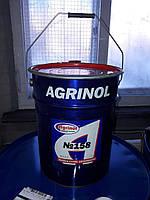 Смазка 158 Агринол (відро 17кг)
