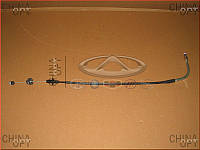 Трос газа / акселератора, Geely MK1 [1.6, до 2010г.], 1014001696, Aftermarket