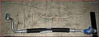 Трубка кондиционера, Geely MK1 [1.6, до 2010г.], Original