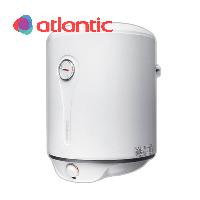 Водонагреватель (бойлер) электрический Atlantic STEATITE Elite VM 050 D400-2-BC