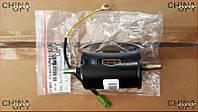 Фильтр топливный Geely MK2 [1.5, 2010г.-] 10160001520 Китай [аftermarket]