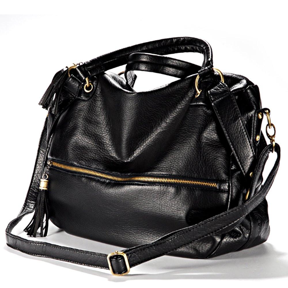 Женская сумка CC6473