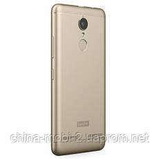 Смартфон Lenovo VIBE K6  K33a48  16GB Octa core Gold , фото 3