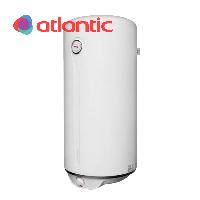 Водонагреватель (бойлер) электрический Atlantic STEATITE PRO VM 100 D400-2-BC