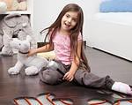 Купити тепла підлога електричний - з чого почати?