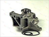 Водяной насос на Renault Master II 2.8dTi 1998->2001 — Thermotec (Китай) - D1R040TT