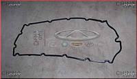 Прокладка клапанной крышки (477F, 1.5) Chery Amulet [-2012г.,1.5] 477F-1003041 Китай [оригинал]