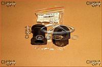 Втулка переднего стабилизатора Geely CK1 [-2009г.] 1400578180-01 Китай [аftermarket]
