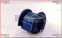 Втулка переднего стабилизатора Geely CK1 [-2009г.] 1400578180-01 Honda [Япония]