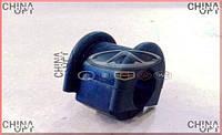 Втулка переднего стабилизатора Geely CK1F [2011г.-] 1400578180-01 Honda [Япония]