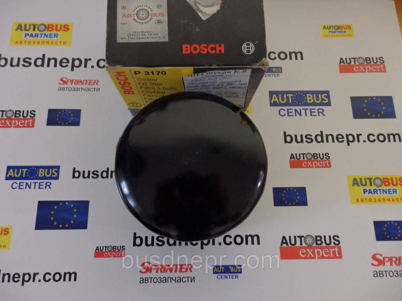 Фильтр масляный ALFA, FIAT, LANCIA пр-во Bosch 0451103170