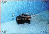 Датчик / клапан холостого хода, 4G64, 4G63, Chery Tiggo [2.4, до 2010г.,MT], Аftermarket