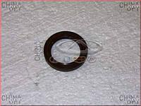 Сальник коленвала передний (479Q, 481Q) Geely MK1 [1.6, -2010г.] E040110005 Payen [Германия]