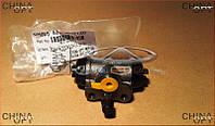 Цилиндр тормозной рабочий, задний, левый / правый Chery Jaggi [S21,1.3] S21-3502120 Китай [аftermarket]